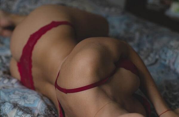 ejaculation precoce solution