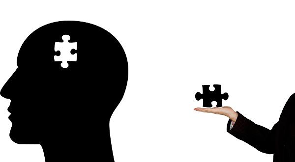 hypnose éjaculation précoce