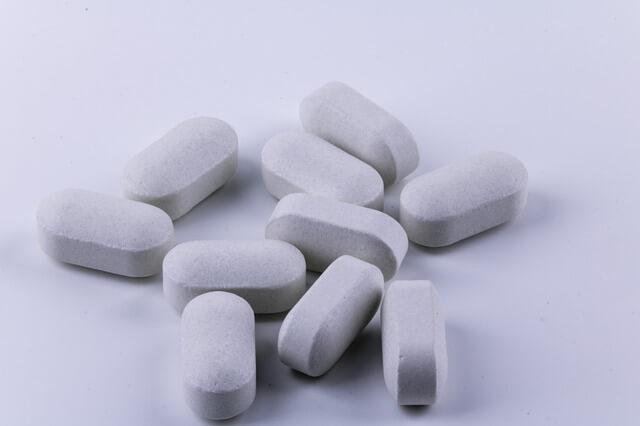 le viagra a quoi ça sert pilule bleue