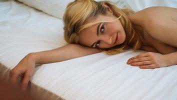peut on soigner l'éjaculation précoce avec l'hypnose