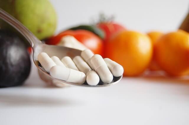 comment bander dur naturellement: Pilule de maca