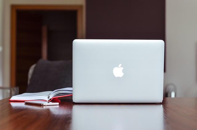 sexologue en ligne: Un ordinateur suffit